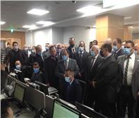 وزير المالية: المشروعات التنموية تُغَّير وجه الحياة في مصر