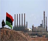 إيرادات النفط في ليبيا تسجل 1.115 مليار دولار خلال ديسمبر الماضي