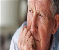 6 علامات تكون مؤشرا على نهاية العمر لكبار السن