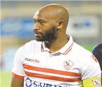 شيكابالا لجمهور الزمالك: لن نفرط في الدوري وبطولة أفريقيا