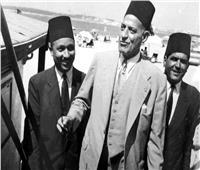 كوميديا التزوير.. أغرب انتخابات في مصر