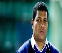 علاء عبد العال: «لعبة إمام عاشور ممكن تحسب ركلة جزاء للزمالك»