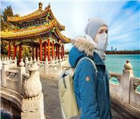 منظمة السياحة العالمية: عودة الحركة لطبيعتها بالشرق الأوسط في 2023