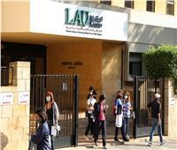 «الجوع» يتسبب في خرق الإغلاق العام في لبنان