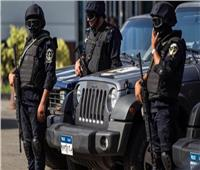 تصدوا بصدورهم لرصاص الغدر لـ«تحيا مصر» فى أمن وأمان