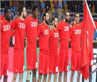 المدرب العام لمنتخب مصر لكرة اليد: موعدنا الأدوار النهائية