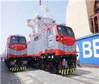 «السكة الحديد» تقترب من شراء 100 جرار جديد