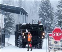 روسيا: نظام الدفاع الصاروخي لموسكو يحميها من أي صواريخ حالية ومستقبلية