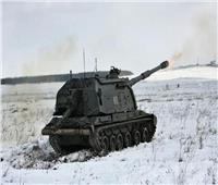 روسيا تستعد لاختبار أحدث قذيفة هاوتزر