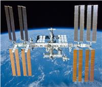 محطة الفضاء الدولية ترصد ظواهر طبيعية نادرة |  فيديو