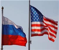 واشنطن تدين استخدام «القوة» ضد المحتجين المؤيدين للمعارض الروسي نافالني