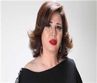«المصرية للتنوير» تصدر بيانا شديد اللهجة ضد النائب المهاجم للفن