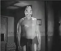 قتلته فاتورة المياه.. رحيل مؤلم لـ محمود فرج «عفركوش» السينما المصرية