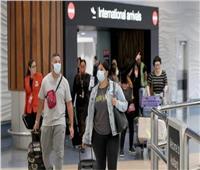 بعد أن اختفى منها.. نيوزيلندا تسجل 7 إصابات جديدة بـ «كورونا»