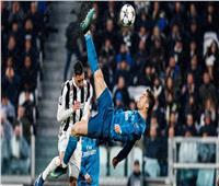 بث مباشر| مباراة يوفنتوس وبولونيا في الكالتشيو