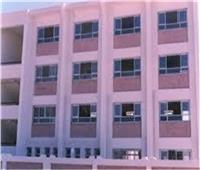 مدير «مدرسة شبرا بنات»: حاولت تقويم سلوك الحارس بسبب السرقة