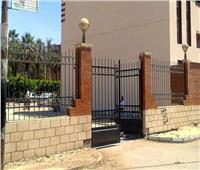إحالة 11 طبيب وإداري بمبنى رعاية الطفل بمدينة الفشن للتحقيق