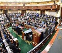 «رئيس النواب» يحيل عددا من القوانين للجان النوعية