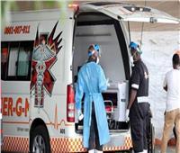 بريطانيا تكشف وجود 77 إصابة بالسلالة المتحورة من كورونا المكتشفة بجنوب إفريقيا