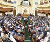 برلماني: «الإخوان» باعت نفسها للشيطان.. و«الكيان الثوري» إفلاس سياسي