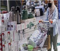 سلطنة عمان تستثني الأجانب من عدة مهن