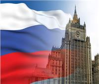 روسيا: سنرد على تصريحات الدبلوماسيين الأمريكيين بشأن الاحتجاجات