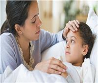 «كورونا».. الموجة الثانية يصيب الأطفال والتطعيم باللقاح لا يشملهم