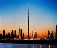 بينهم دولة عربية.. أغلى الوجهات السياحية في العالم