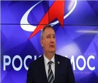 فيسبوك يعلق حساب المدير العام لوكالة الفضاء الروسية