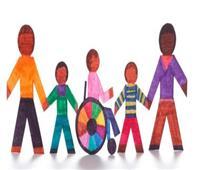 الثلاثاء.. محاضرة لـ«إعداد المتاحف لدمج الاشخاص ذوي الإعاقة»