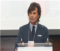 «الرعاية الصحية» تعلن زيارة أكبر خبير إيطالي في مجال القساطر التداخلية