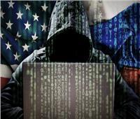 تحذيرات روسية من هجمات إلكترونية انتقامية من أمريكا