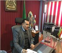 «تعليم المنوفية»: انتهاء فعاليات تقييم مشروعات المعرض التمهيدي Isef