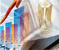 مسعود: انخفاض التضخم أحد مؤشرات نجاح الإصلاح الاقتصادى