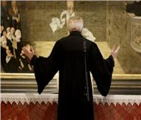 «الملابس الكهنوتية» ومدلولاتها.. رموز وطقوس دينية