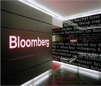 بلومبرج: بطء توزيع لقاحات كورونا يؤخر تعافي الاقتصاد العالمي