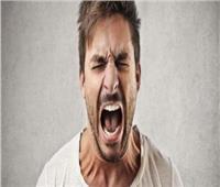 أسباب وطرق علاج نوبات الغضب الشديدة.. طبيب نفسى يوضح