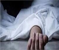 التحريات تكشف لغز العثور على جثة شاب متعفنة داخل شقته بأكتوبر