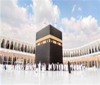 «سياحة البرلمان» توافق على مشروع قانون إنشاء البوابة المصرية للعمرة