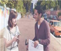 عرض الفيلم المصري المرشح للأوسكار«لما بنتولد» بمهرجان «العين»
