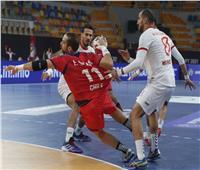 مونديال اليد| مدرب المغرب: شكراً مصر على التنظيم الرائع