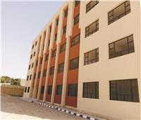 «خلية نحل» بالتنمية المحلية.. قطار الإنجازات يصل 50 مركزًا بـ20 محافظة