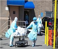 حصيلة إصابات كورونا في الولايات المتحدة تتجاوز 25 مليون حالة