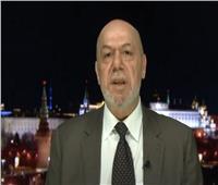 محلل سياسي: أمريكا تقف وراء المظاهرات الأخيرة بروسيا لزعزعة استقرارها