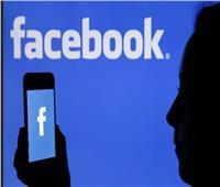 «فيس بوك» توضح أسباب خروج مستخدمي «آيفون» من تطبيقها