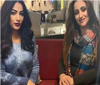 حرفية الإخراج ودور المخرج في دورة تدريبية للإعلاميات العرب