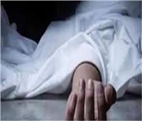 التصريح بدفن جثة عامل سقط من أعلى «سقالة» بحلوان