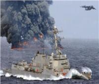 الصين تسمح لخفر السواحل بإطلاق النار على السفن الأجنبية