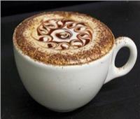 في خطوتين.. طريقة تحضير «قهوة موكا»