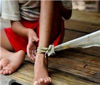 «زوجة الأب».. المتهم الأول في اغتيال براءة 5 أطفال بالتعذيب و«العض»